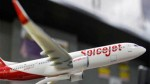 Spicejet Partnership With Om Logistics For Covid 19 Vaccine Transportation