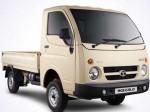 Tata Motors Isuzu Motors Mahindra Tractor Prices To Be Increased From January