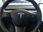Tesla To Launch Model 3 In India In June Bookings To Begin Next Month