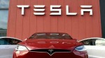 No Model For Sale But India S Small Investors Flock To Tesla Stock