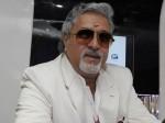 Vijay Mallya S Assets In France Seized