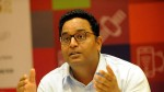 Paytm Is Doubling Down On Efforts To Hire From Smaller Towns Vijay Shekhar Sharma