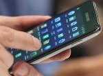 Rbi Cautions Against Unauthorised Lending Apps