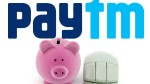 Paytm Instant Loan Loans Up To Rs 2 Lakh Within 2 Minutes