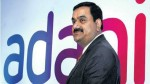Total To Acquire 20 Percent Stake In Adani Green Energy