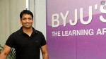 Byju S Signs Billion Dollar Deal To Acquire Aakash Educational Services