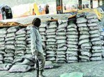 Cement Firms Reject Cartel Charge Urge Realty Price Cut