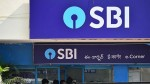 Sbi Introduces Free Facility For Filing Income Tax Return
