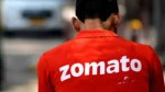 New Year 2021 Zomato Ceo Left Stunned As Food Delivery App Clocks In 4100 Orders Per Minute