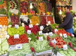 Retail Inflation In India Eases To 4 59 Percent In December