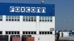 Iphone Maker Foxconn Prepares For Rs 5 000 Crore Ipo In India Says Reports