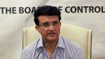 Adani Wilmar Halts Fortune Healthy Oil Ads After Sourav Ganguly Suffers Heart Attack