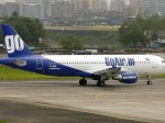 Goair Offers 1 Million Seats At Fares Starting At 859 For Domestic Flights
