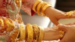 Gold Prices Today Rise A Day After Falling 1 230 Silver Rises