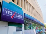 Yes Bank Expects Npas To Dip Next Quarter