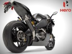 Hero Motocorp Marks Roll Out Of 10 Crore Units