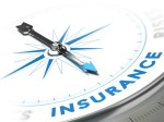 Insurers To Offer Saral Jeevan Bima Policy From January 1 All You Need To Know