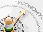 Indian Economy Estimated To Grow By 7 3 Per Cent In 2021 United Nations