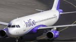 Indigo Suffered Losses In The Third Quarter Net Loss Of 620 Crore In Q
