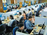 Seven Out Of Top 10 Firms Add Rs 75 845 Crore In M Cap