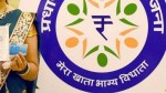 Jan Dhan Accounts Cross 41 Crore Only 7 5 Percent Zero Balance Accounts
