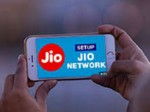 Reliance Jio Emerges As Fifth Strongest Company In Brand Finance Global 500 2021 Report