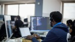 Most Indian It Firms To Post High Single Digit Growth In 2021 Balakrishnan