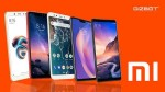 Xiaomi Pips Samsung To Regain Top Spot In Indian Phone Market