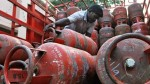 New Lpg Connection Can Be Now Registered Through A Missed Call Ioc Chairman