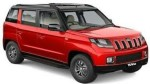 Mahindra Raises Vehicle Prices