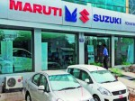 Maruti Suzuki India Hikes Car Prices By Up To Rs 34 000 Ex Showroom Delhi