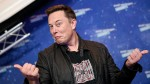 Musk Tells Followers To Use Signal Messaging App Amid Whatsapp Privacy Update
