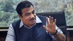 Big Steel Cement Firms Operating As A Cartel Says Union Minister Gadkari