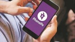 Phonepe Beats Google Pay Again Emerges As Upi S Best Mobile App