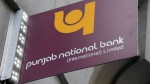 Pnb Customers Alert These Atm Machines Will Not Dispense Cash For You