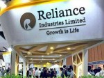 Reliance Industries Biggest Wealth Creator In The Decade Followed By Tcs