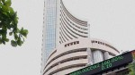 Market Wealth Zooms Past Rs 196 Lakh Crore From 26k In March 2020 To 50k Now