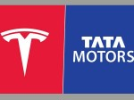 Tata Motors Clarifies Stance Surrounding Tesla Partnership Rumours