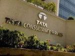 Tcs Becomes World S Most Valued It Company Surpassing Accenture