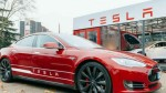 Tesla Bucks Trend To Route Its India Investment Through Netherlands