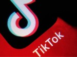 Tiktok Parent Company Starts Layoffs In India After Permanent Ban