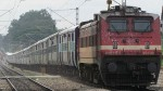 Irctc To Resume E Catering Services In Phased Manner From Next Month