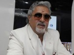 Uk Has Said It Cannot Extradite Vijay Mallya Centre Informs Supreme Court