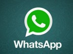 New Privacy Policy Cait Asks Government To Ban Whatsapp Facebook