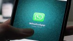 Withdraw Discriminatory Policy For Indian Users Government To Whatsapp