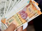 Withdraw Money Without Touching Atm In India