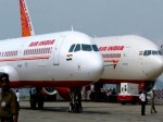 Air India For Sale Government Gets A Surprise Bid From Businessman Pawan Ruia