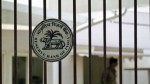 Rbi Monetary Policy Rbi Keeps Policy Repo Rate Unchanged Gdp Forecast At 10 5 Percent