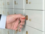 Banks Cant Ditch Responsibility On Lockers