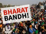 Bharat Bandh Traders Across India To Go On Strike